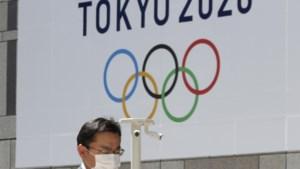 """""""IOC en Japan hebben nieuwe datum voor Olympische Spelen geprikt"""""""