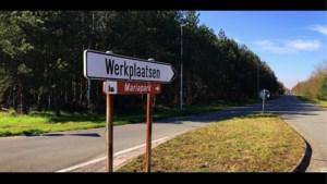 Buurtbewoners in Lommel bundelen krachten en maken hartverwarmende video voor zorgsector