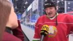 """Wit-Russische president lacht met corona: """"Drink wodka, ga naar de sauna en werk hard"""""""