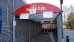 Maskers en ontsmette karren in Carrefours Bilzen-Hoeselt