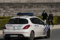 Auto in beslag genomen nadat Luikenaar voor derde keer in 3 dagen regels overtreedt