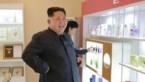 Noord-Korea schiet voor de vierde keer deze maand raket af