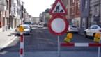 """Het is nu rustig op straat :""""Ideaal moment voor wegenwerken"""""""