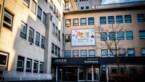 Zestien nieuwe coronadoden in Limburg: hoogste dodental sinds uitbraak virus