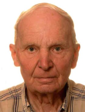 Lichaam van vermiste Gerard Lathouwers uit Hasselt teruggevonden