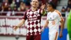 Ploegmaat van Thomas Vermaelen is eerste positieve geval in J-League