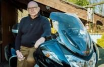Rudy betaalt Touring al twee jaar te veel, voor een andere klant zo blijkt nu