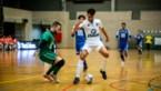 """Hommeles in Limburgs zaalvoetbal: """"Kampioen zonder promotie? Dat kan niet"""""""