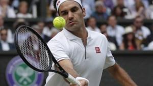 Slecht nieuws voor Federer, Serena en Clijsters: Wimbledon wankelt