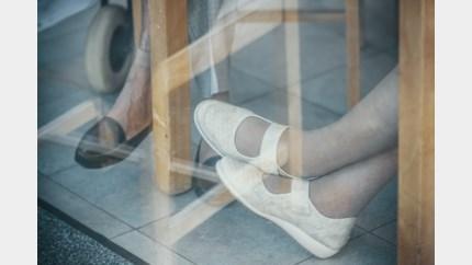 Corona slaat toe in Limburgse rusthuizen: één overlijden in Alken, twee in Hasselt