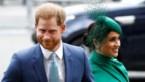 Trump wil niet opdraaien voor veiligheidsfactuur van prins Harry en Megan