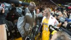 Kobe Bryants 'laatste' handdoek levert 33.000 dollar op