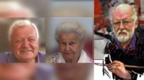 Volleybal Maaseik verliest drie trouwe supporters Finneke, Wil en Rik aan coronavirus