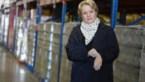 """Minister Muylle: """"Scholen als eerste weer open, horeca als allerlaatste"""""""
