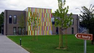 Gemeente neemt opvang van scholen over tijdens paasvakantie