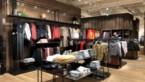 Ook afhaalformules voor  gewone winkels in Genk