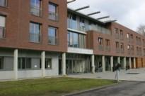 Serviceflats Gerkenberg ook in lockdown