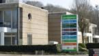 Drie bewoners van woonzorgcentrum Demerhof in Bilzen testen positief