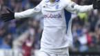 Buitenlandse spelers mogen naar huis, Ito tot 2023 bij KRC Genk