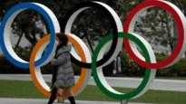 Organisatoren bevestigen: Olympische Spelen gaan in 2021 door van 23 juli tot 8 augustus
