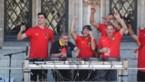 Videoanalist Rode Duivels kiest voor Marokko