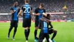 Uniek in België: Brugse spelerskern meer dan 150 miljoen waard