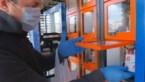 Bieden verkoopautomaten oplossing tegen verspreiding van het coronavirus?