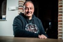 Stefan boekte een vijfsterrenreis voor 500 euro per nacht, maar kreeg een veldbed
