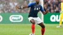 """Researchbureau CIES: """"Als dit seizoen geen match meer gespeeld wordt, zakt transferwaarde voetballers met 28 procent"""""""