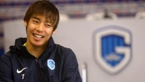 Buitenlanders mogen naar huis vertrekken, Ito tekent contract tot 2023