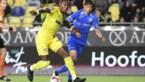Het vervolg van 'de coronacompetitie': nooit meer Play-offs in België?