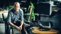 Acteercarrière Stan Van Samang ligt stil: