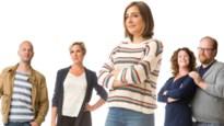 TV-TIPS. De finale van 'Zie mij graag', Amerikaans toptalent en meer vrouwen op straat