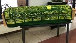 Geen repatriëring meer van overledenen naar Marokko door coronacrisis