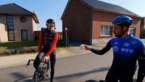 Campenaerts beloont milieubewuste wielertoerist