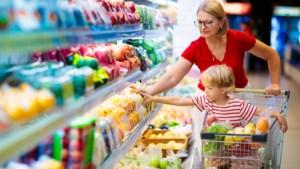 Mag een supermarkt de toegang weigeren als je met je kind gaat winkelen?