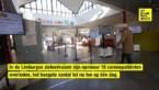 18 nieuwe coronadoden in Limburgse ziekenhuizen: 102 in totaal