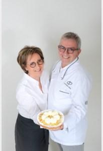 Kermt neemt na een eeuw afscheid van bakkerij Ceulemans