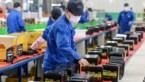 Wereldbank: Chinese economische groei kan terugvallen naar 0,1 procent