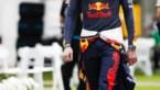 Red Bull overwoog Verstappen te laten besmetten met corona
