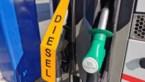 Dieselprijs op laagste niveau in 2,5 jaar