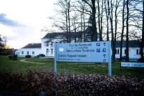 Corona slaat keihard toe in Limburgse rusthuizen: zes overlijdens in Alken, Hasselt en Bilzen