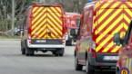 Defensie vervoert Limburgse patiënten met militaire ambulances tot in Oost-Vlaanderen
