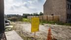 Minder bouwvergunningen in 2019, wel op één na drukste bouwjaar