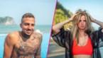 Nieuw koppel in 'Temptation island' nadat Melissa en Giani worden weggestuurd door makers