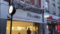 Beiaard van juwelier Franssen eert zorgpersoneel met dagelijks deuntje
