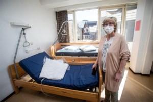 """Eerste schakelzorgcentrum opgestart in Sint-Truiden:""""Dit gaat levens redden"""""""