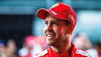 Voormalig F1-paus: