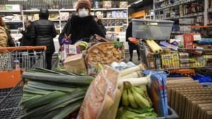 Economische inspectie houdt prijsstijgingen in de gaten