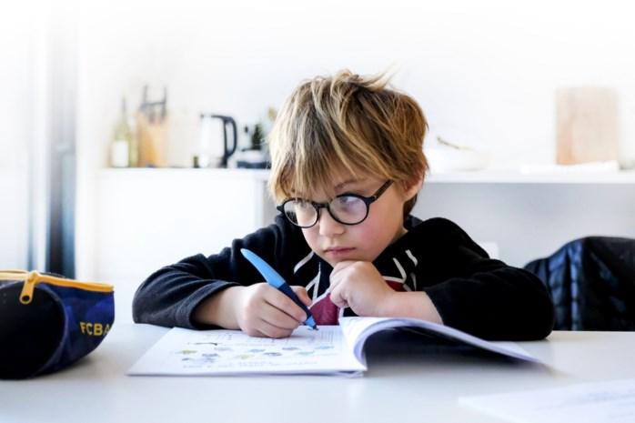 Scholen willen duidelijkheid: open of dicht na de paasvakantie?